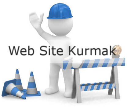 Web site nasıl kurulur,gerekli programlar neler ? | How to set up a web site, what are the necessary programs?
